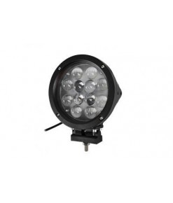 ORD 7 INC 60 WATT CREE CHIP MERCEKLİ LED AYDINLATMA