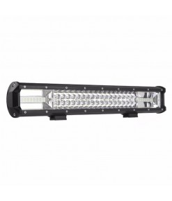 50 CM 280W LED BAR DELİCİ-YAYICI