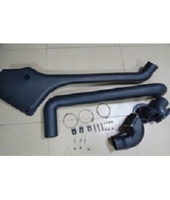 LAND ROVER DISCOVERY4 SNORKEL TAKIMI