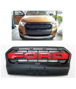 FORD RANGER 2018 ÖN PANJUR RAPTOR MODEL