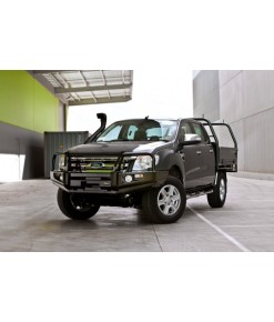 Ford Ranger 2011-2015 Ironman 4x4 Off Road Tampon