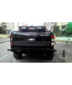 Ford Ranger 2015+ Pick Up Arka Tampon