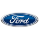 Ford Tampon