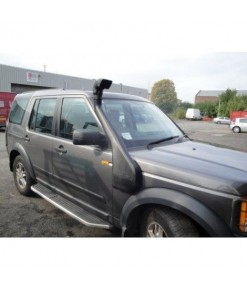 Land Rover Discovery 3 TDV6 SE 2.7 Snorkel