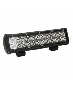 ORD 72 Watt 30cm Delici-Yayıcı Led Bar (Cree Led)