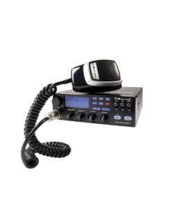 Midland Alan 48 Plus Multi B Halk Bandı CB AM/FM Telsiz