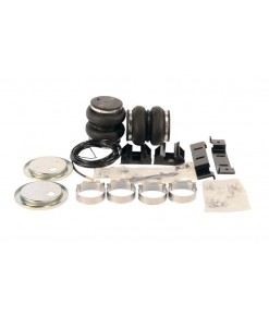 Polyair Kit L200 2006+