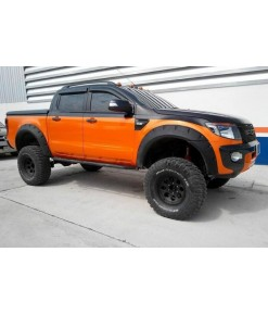 Ford Ranger 12-15 Off Road Dodik