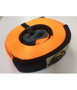Off Road Strap 9 metre 8 ton