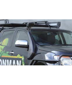 Ford Ranger Wildtrak 3.2 V6 Ironman Snorkel